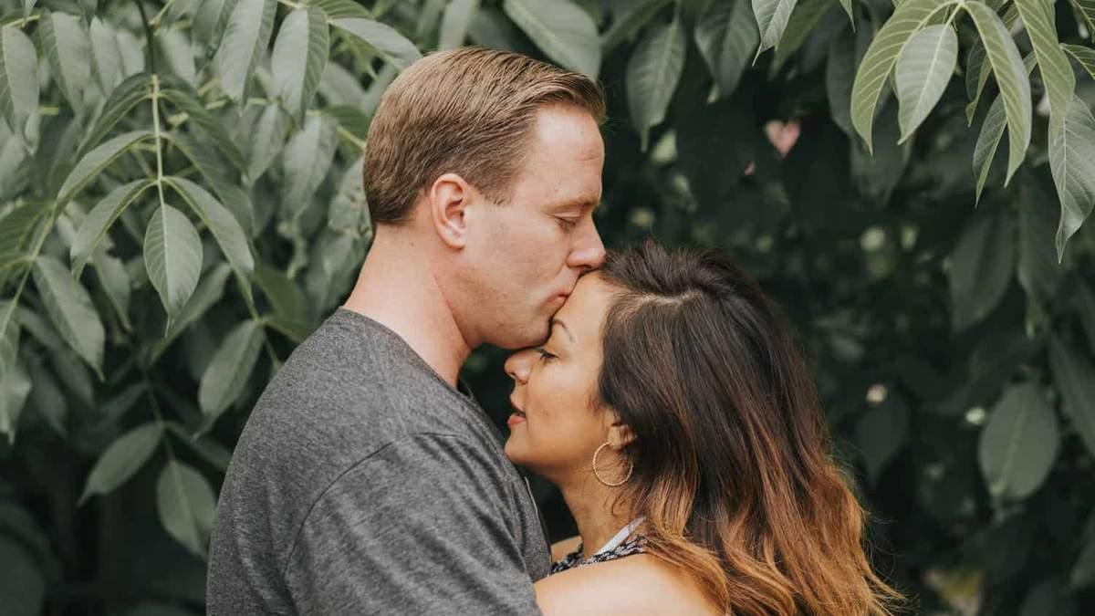 Головні правила міцних та щасливих стосунків