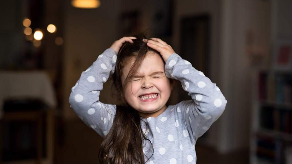 Позитивне батьківство допоможе скоригувати погану поведінку дітей