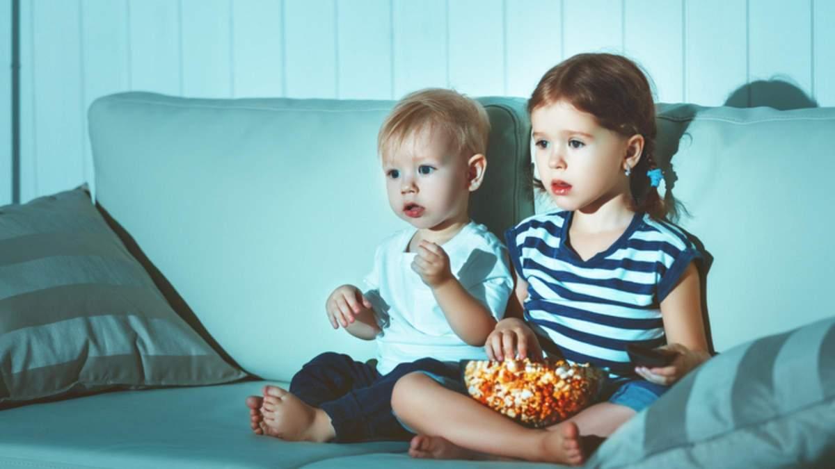Стереотипи та незадоволення зовнішністю: вплив мультфільмів на дітей