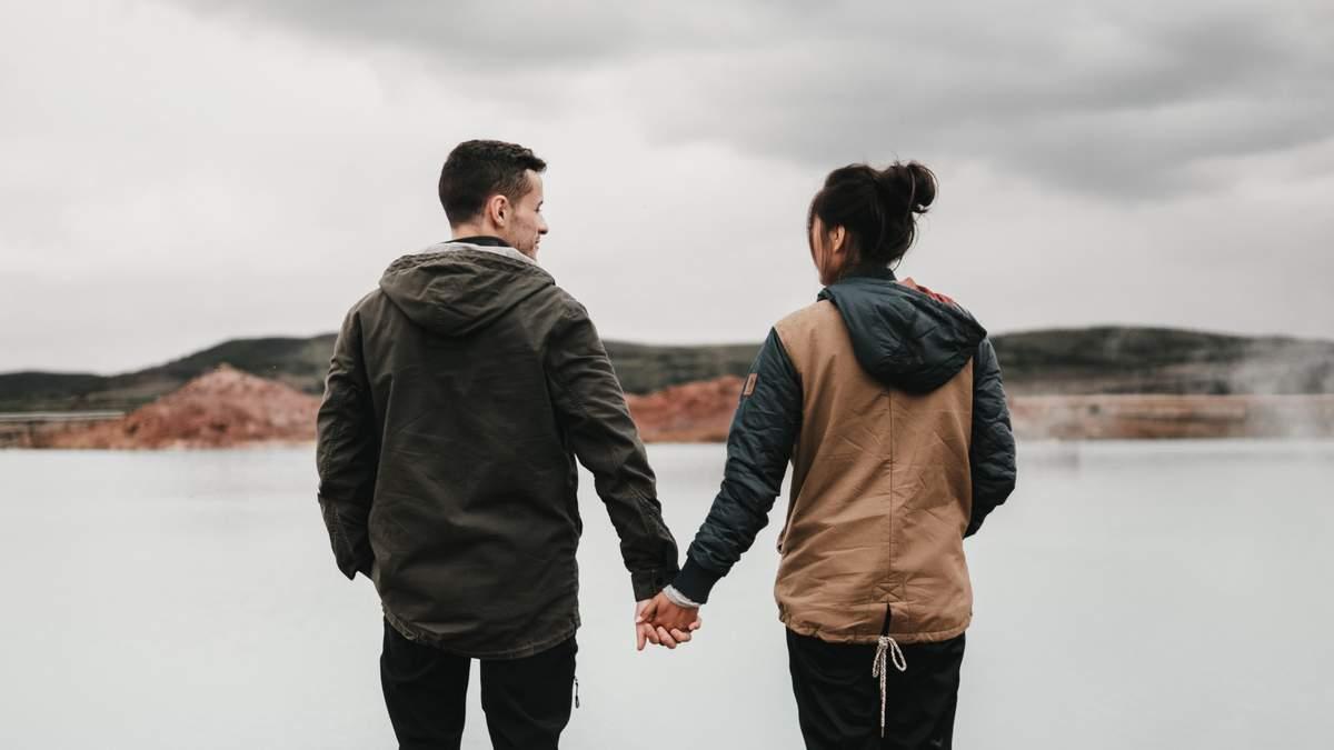 Стереотипи у стосунках, які треба порушити: перелік