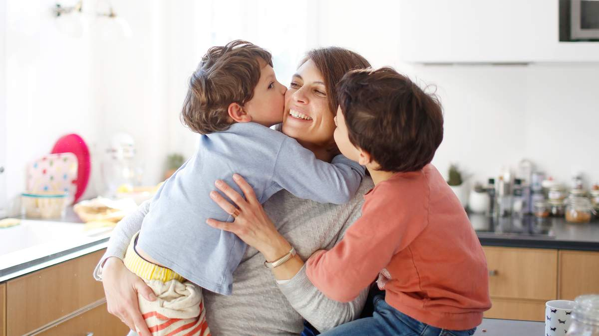 Секрети французького виховання: яких правил дотримуються батьки