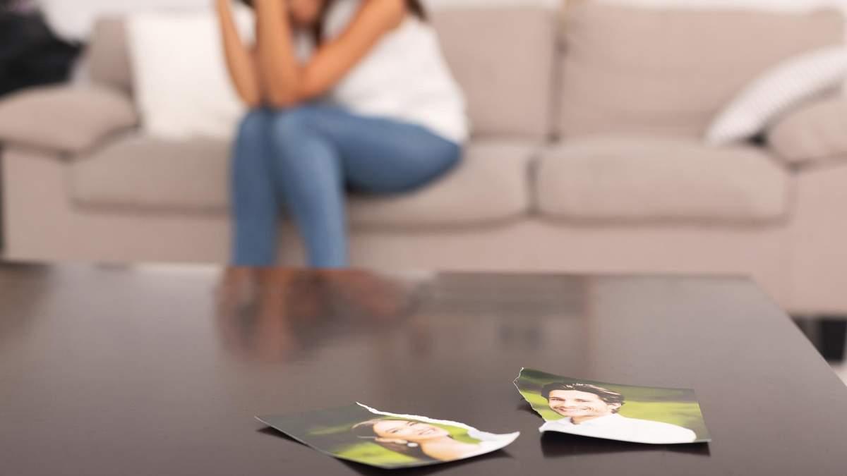 Повернути за будь-яку ціну та втрачений сенс життя: чому хочеться відновити  колишні стосунки