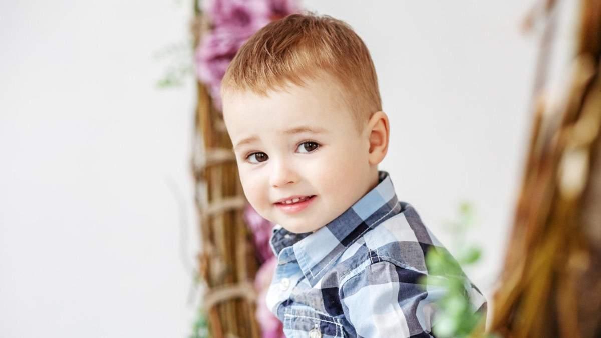 Міф та правда про кризу 3 років у дитини: в чому помиляються батьки