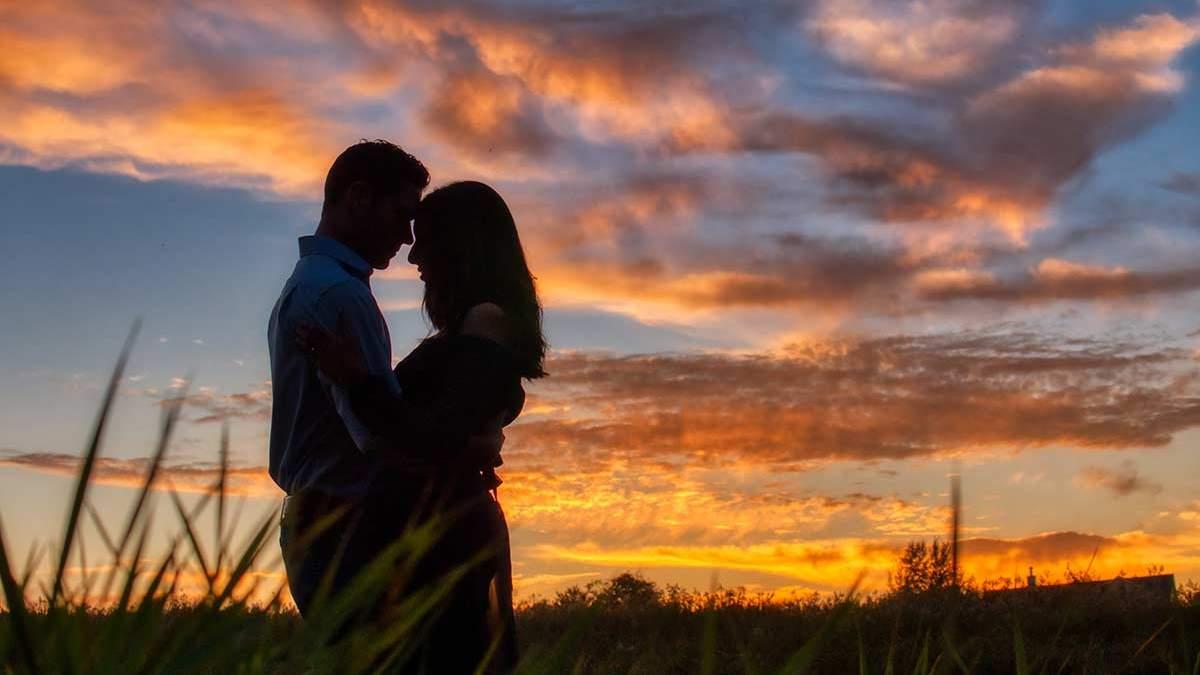 Почему не нужно возвращаться к первой любви: распространенные риски