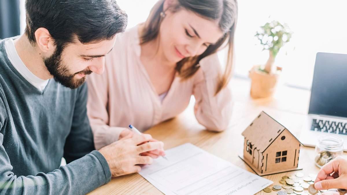 Цивільний шлюб: як захистити свої права та уникнути ризиків