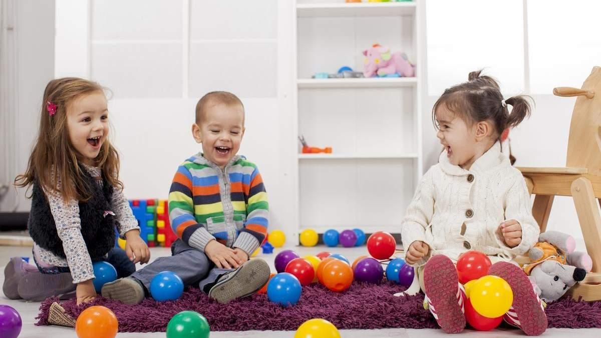 Детские игры: последствия на мозг и воображение во взрослом возрасте