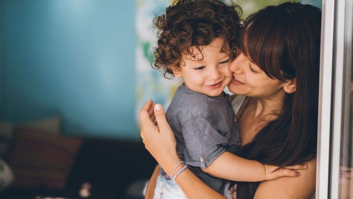 Чем отличает родительство в западной культуре
