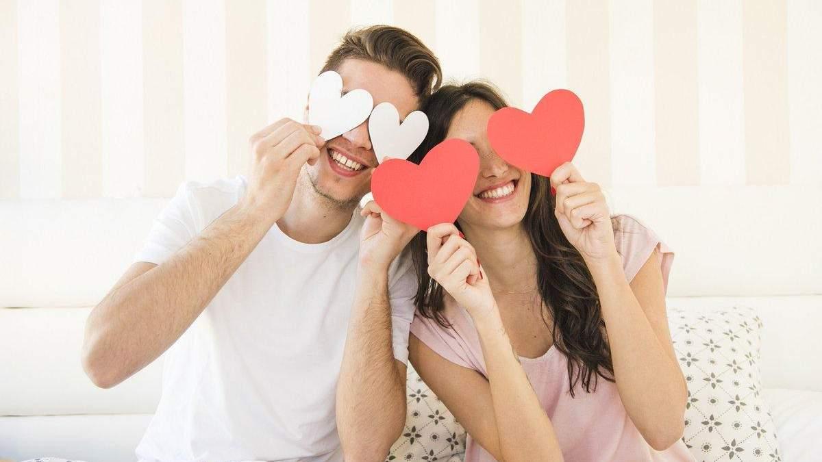Секреты счастливых пар: какие привычки помогают сохранять отношения