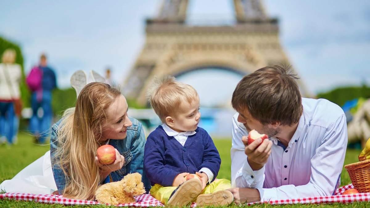 Дети-билингвы: какие преимущества взросления в двуязычной семье