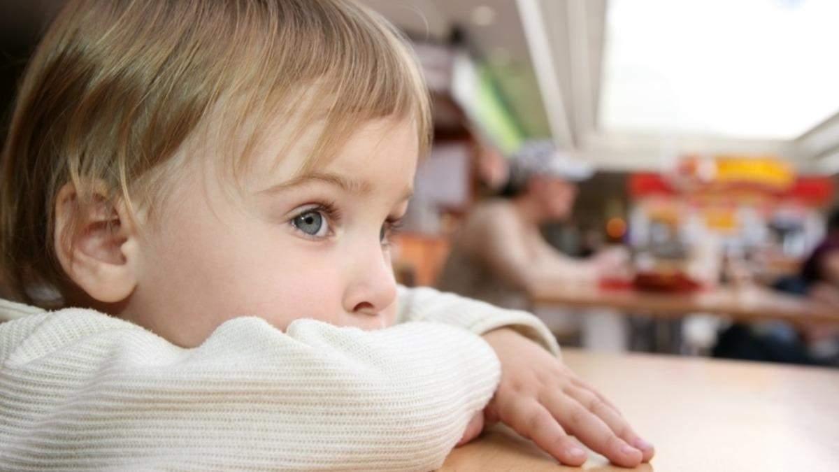 Як навчити дитину чекати: дієві поради без сліз та капризів