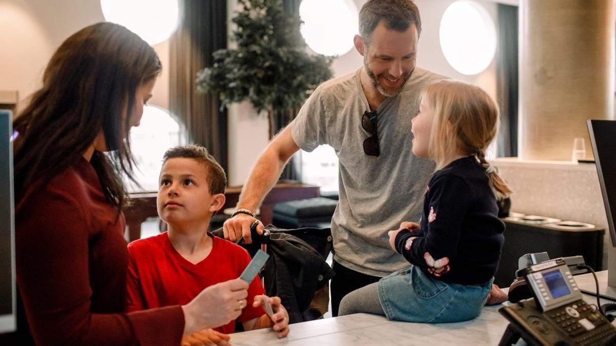 Як сказати дитині про розлучення батьків та не зашкодити: 5 порад