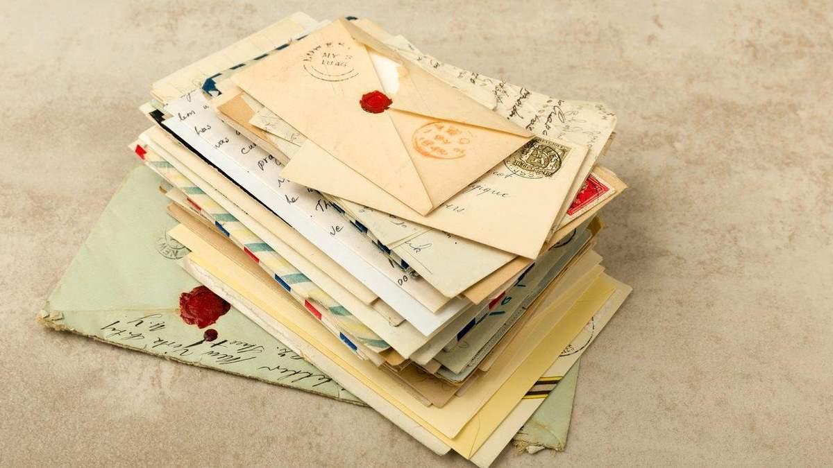 Дочь нашла письма родителей и узнала, как они годами манипулировали детьми: что ее шокировало