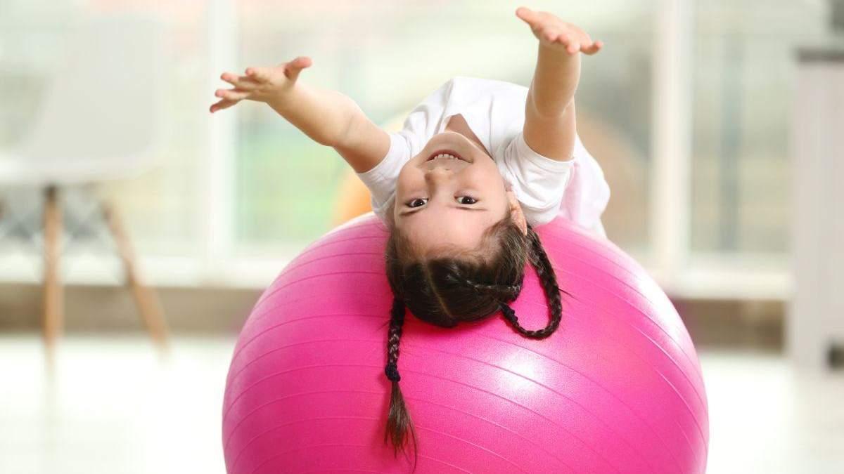 Что такое синдром неспокойного ребенка: как можно помочь малышу