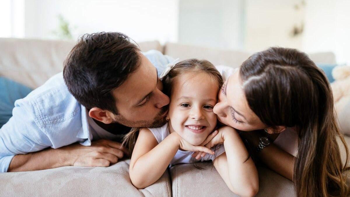 Ошибочные методы воспитания: какие действия вредят ребенку