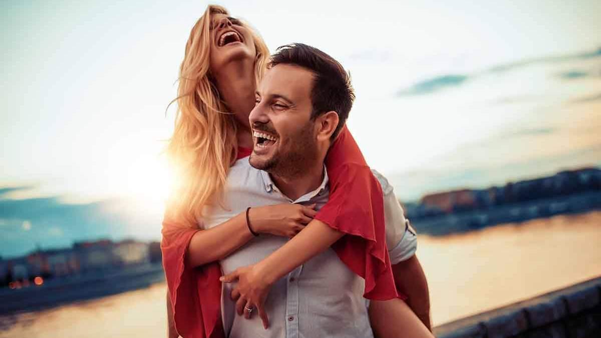Что нельзя запрещать партнеру в отношениях 5 важных тем