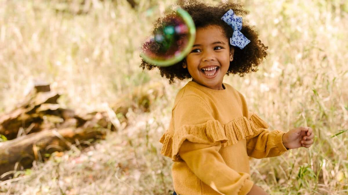 Як допомогти дитині позбутися поганих звичок: практичні дії