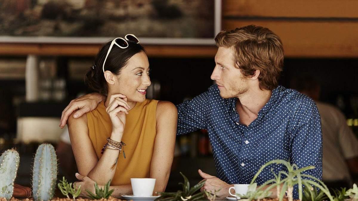 Как понять, что можно начинать новые отношения: главные признаки