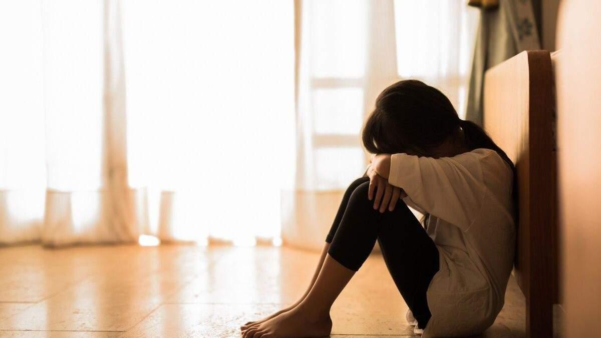 Як батькам вчасно розпізнати суїцидальні настрої підлітка: основні ознаки