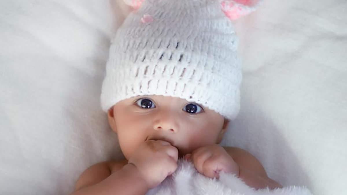 Вибух ніжності та мімішності: весела добірка відео з немовлятами