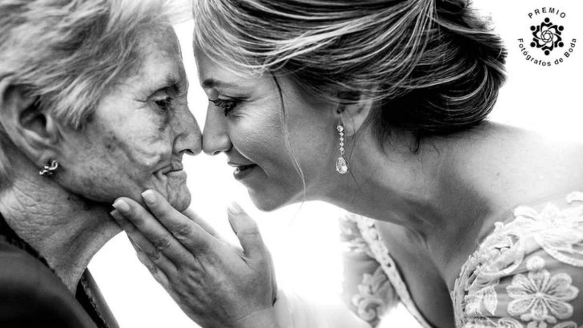 Эмоциональные фото на конкурсе свадебных фотографов: кто победил
