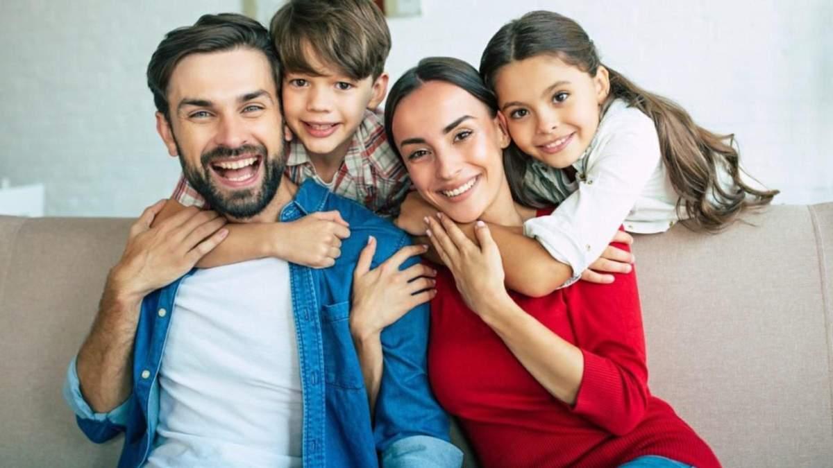 Вредные советы в воспитании детей: какие методы не работают