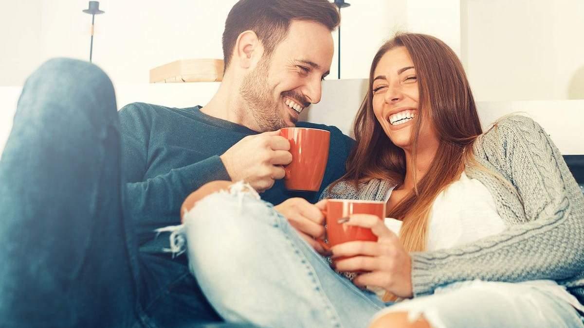 Как повседневность может укрепить отношения: объяснение психолога