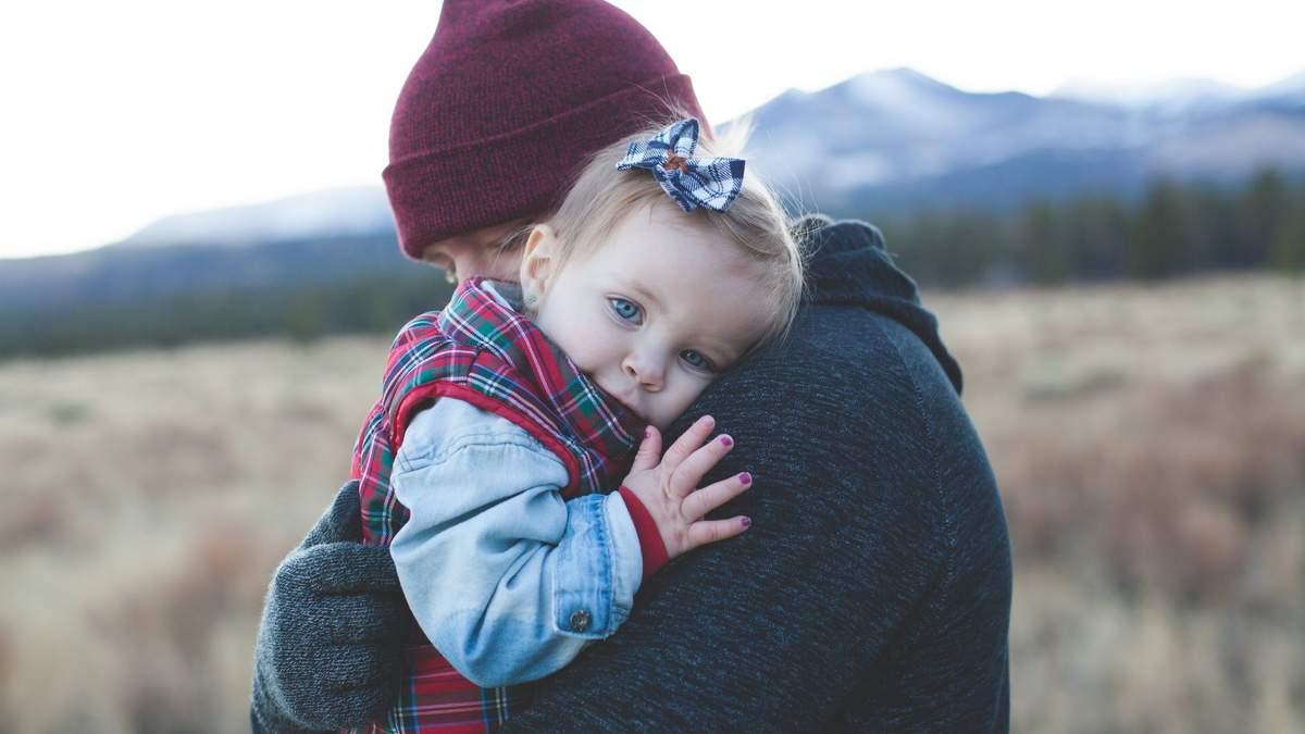 Самоценность - тайная суперсила, которой наделяют ребенка его родители