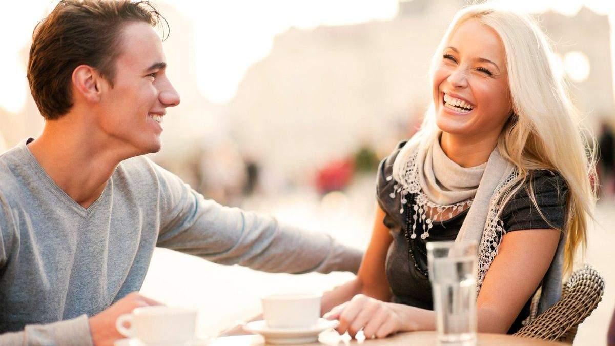 Как правильно восстанавливать отношения: 5 советов от психолога