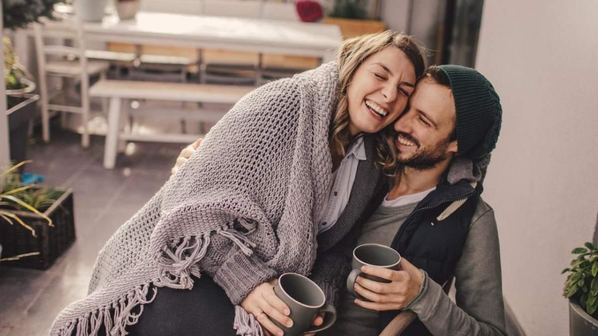 Что мешает построить счастливые отношения: 4 убеждения