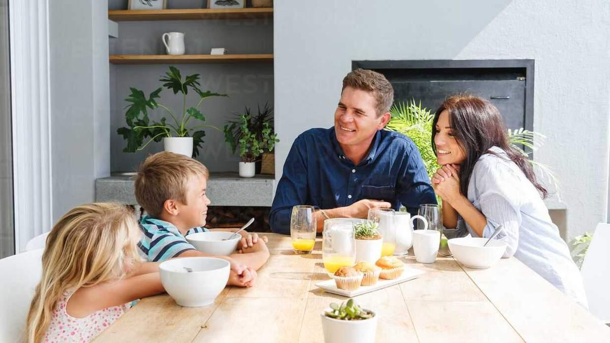 Как родители несознательно могут травмировать психику ребенка: 7 фраз