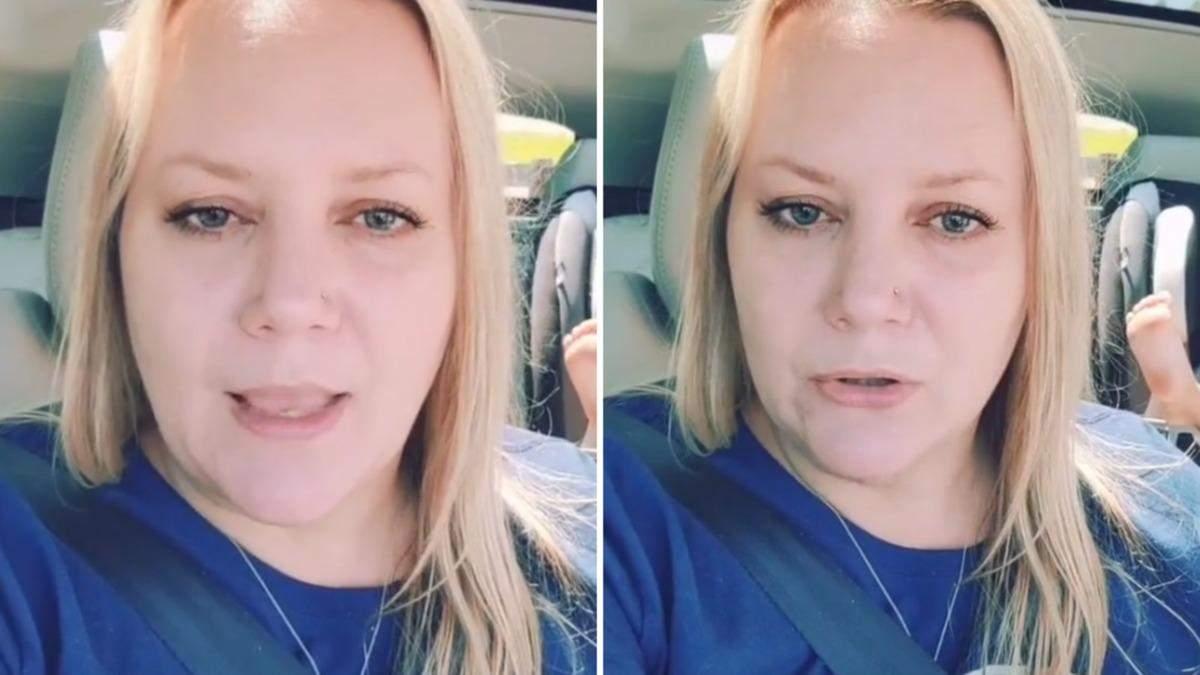 Жена узнала об измене мужа благодаря утренней газете
