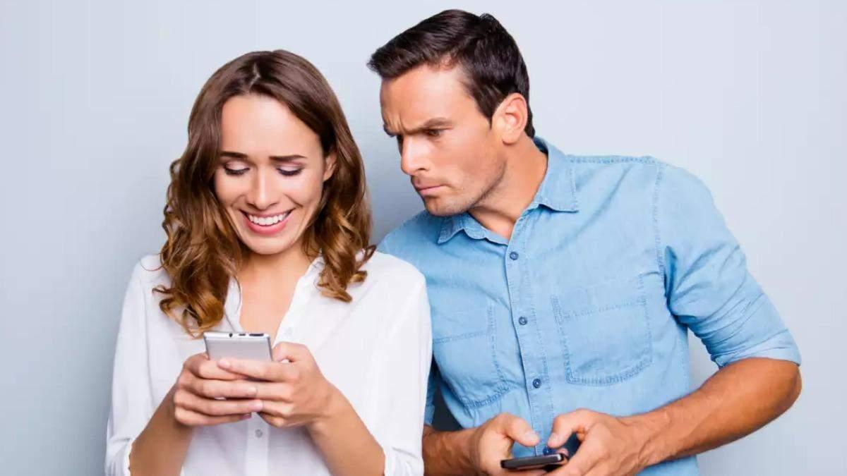 Як побороти власні ревнощі: 8 правил та принципів спілкування