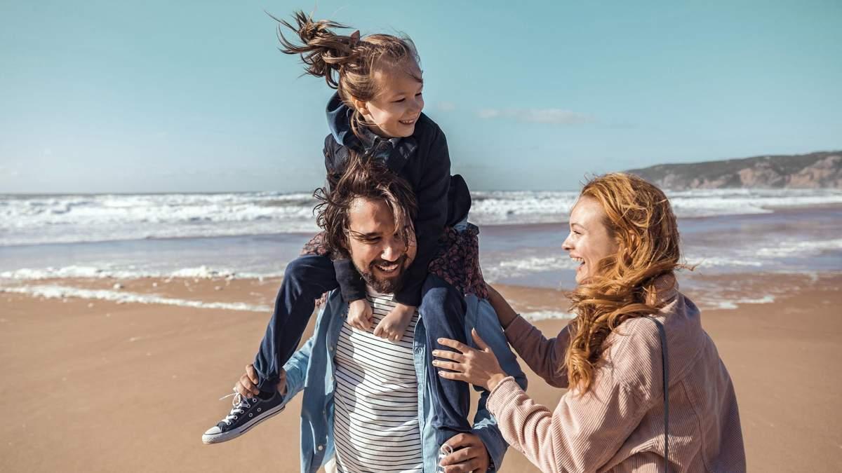 Почему хорошо быть плохими родителями: неожиданные причины