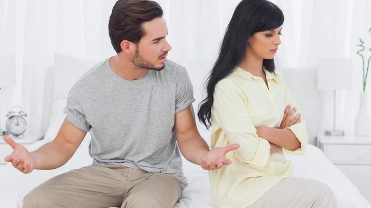 Як у стосунках розпізнати маніпулятора: 7 основних ознак