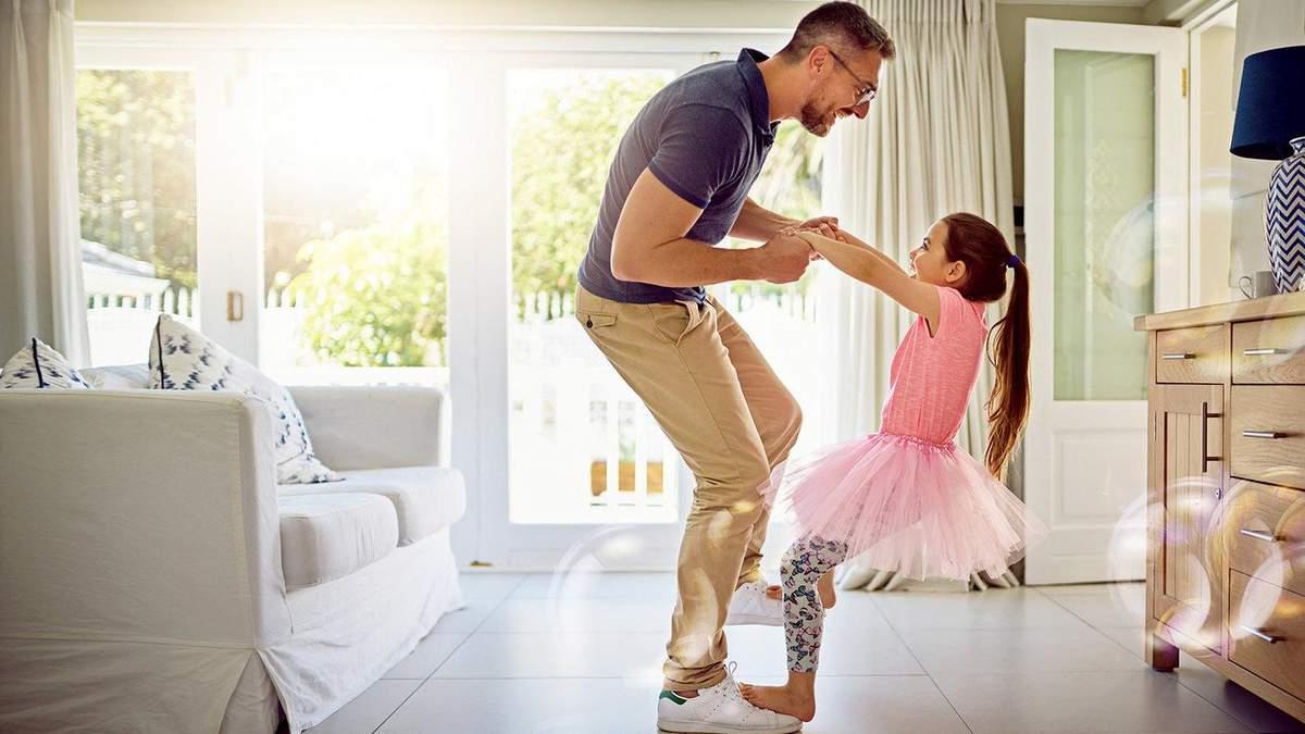 Як відсутність батька впливає на майбутнє дитини: пояснення психолога
