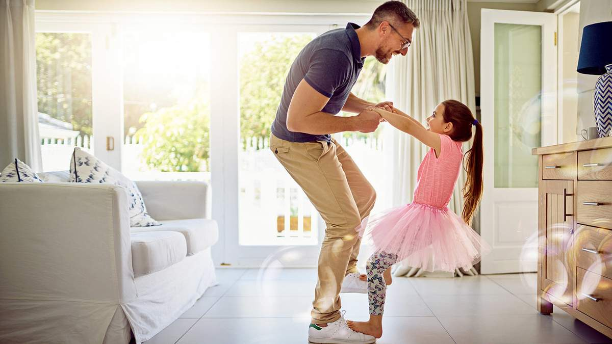 Как отсутствие отца влияет на будущее ребенка: объяснение психолога