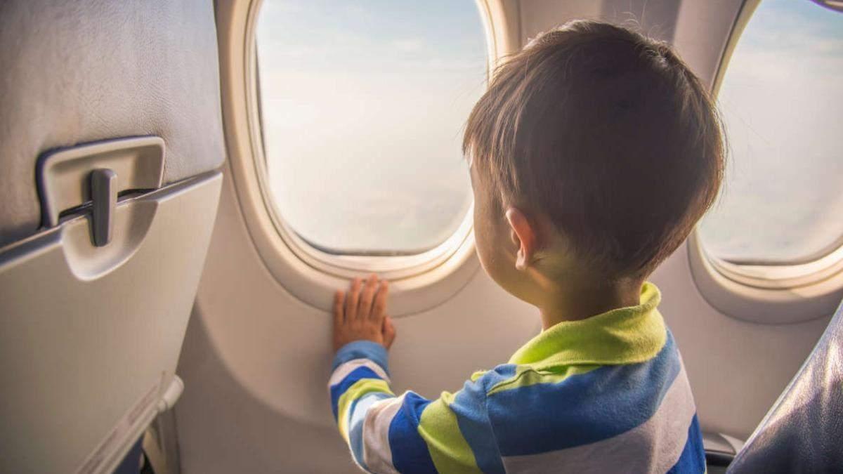 Як батькам підготуватися до подорожі з дитиною: дієві лайфхаки