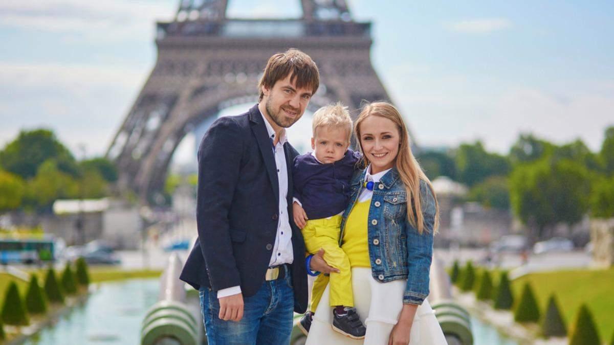 Секреты французского воспитания: отец поделился своими методами и результатами их использования
