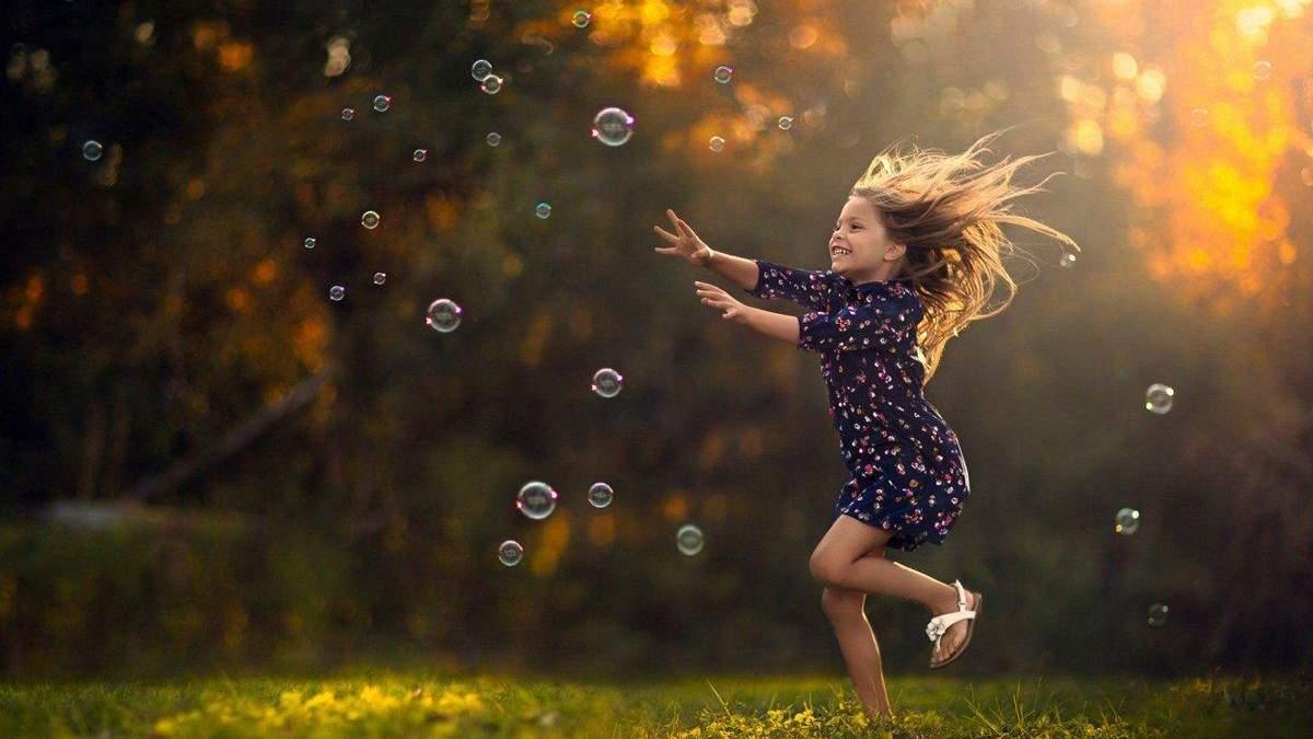 Как воспитать счастливого ребенка: важные советы, которые должны соблюдать родители