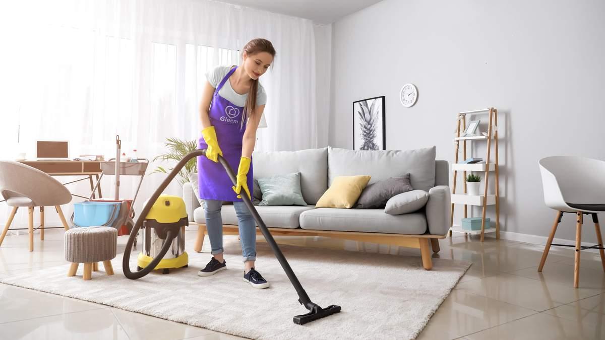 60 тысяч евро: мужчина должен заплатить бывшей жене за работу по дому