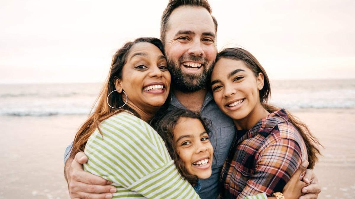 3 дорогі сфери життя дитини, в які батьки мають вкладати гроші