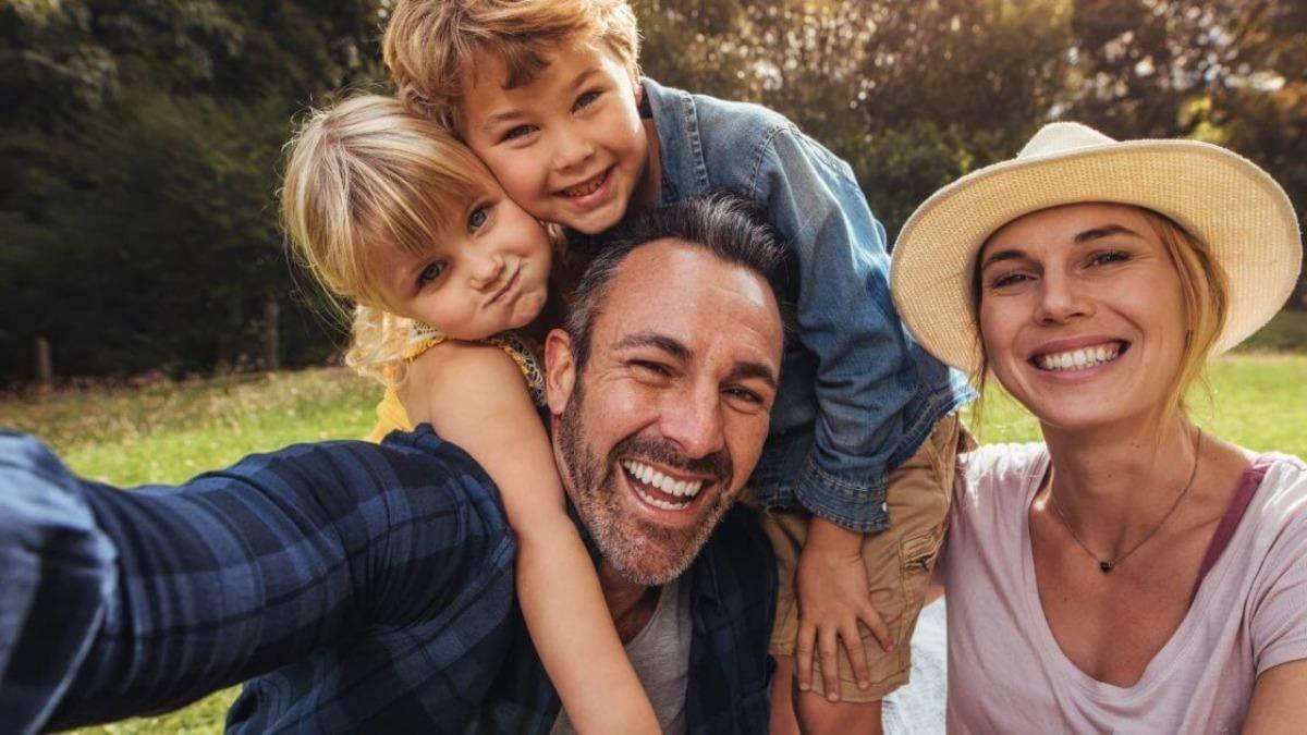 Через які причини може розпастися сім'я: методи подолання конфліктів