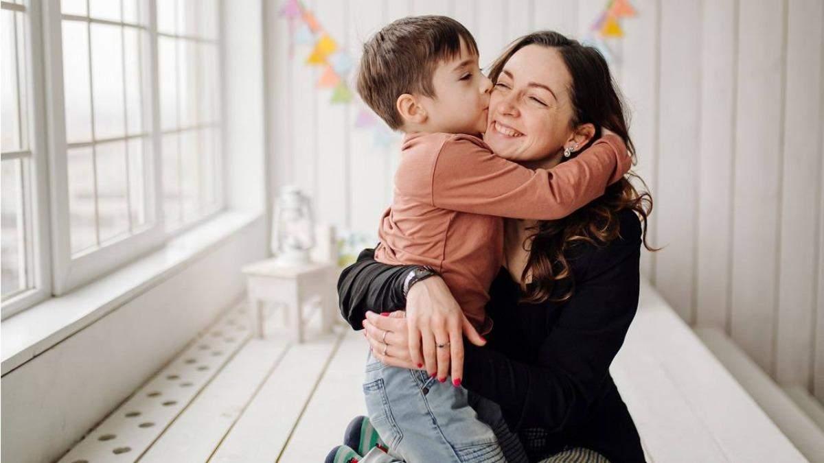7 самых распространенных ошибок родителей в воспитании: чем они опасны