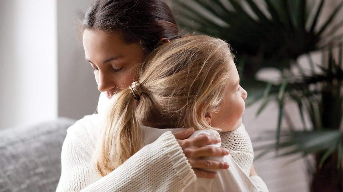 Заборонені методи виховання дітей: які дії можуть негативно впливати