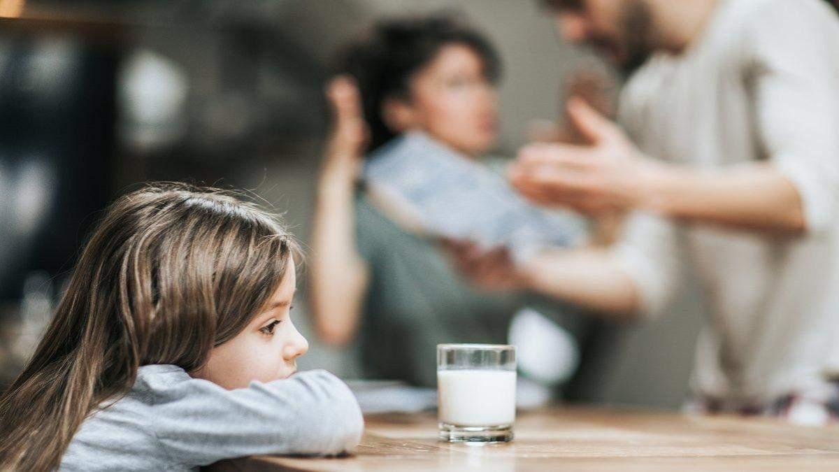 Токсичные ошибки родителей при воспитании 5 действий, что вредят детям