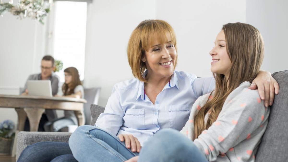 Ссоры подростков с родителями: как исправить неуважительное отношение