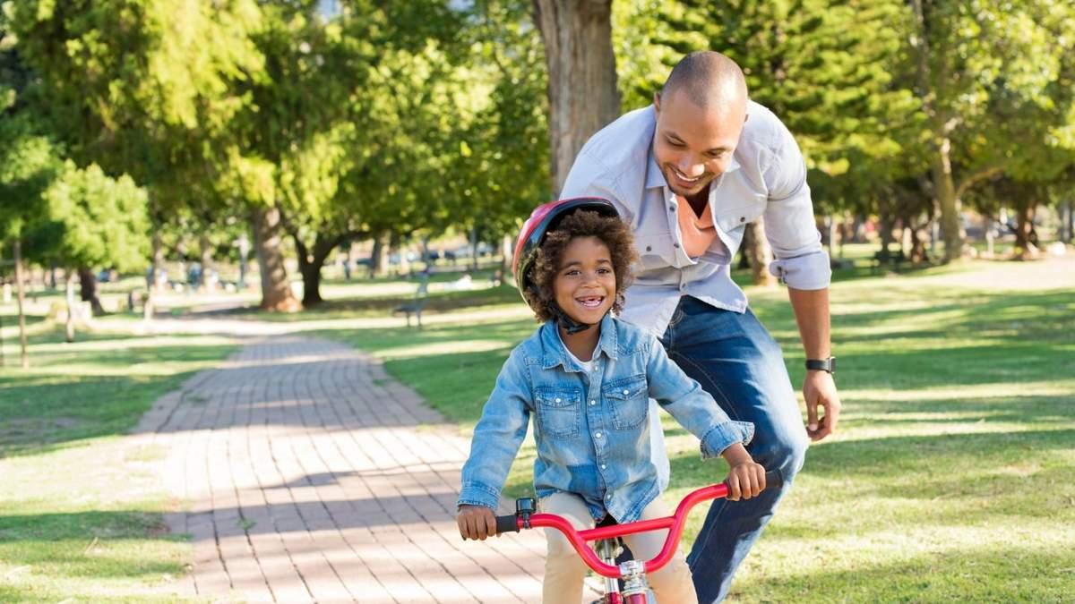 Идеи для летних вечеров с детьми: как интересно провести время