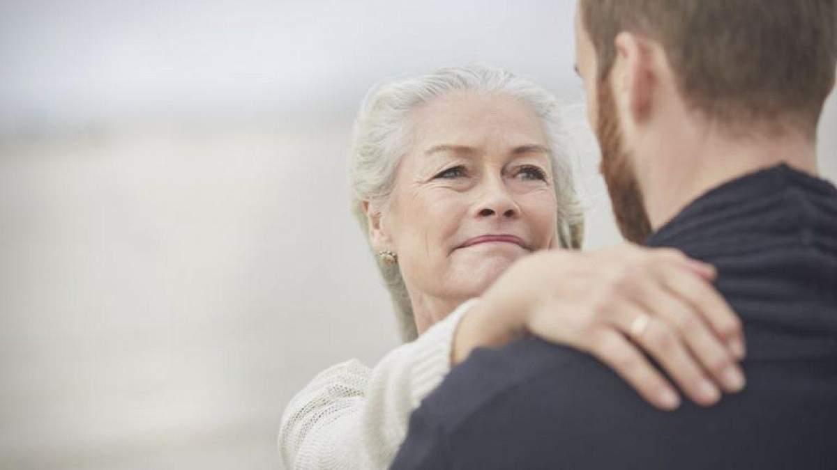Кордони у стосунках з батьками: чому важливі та як дотримуватися