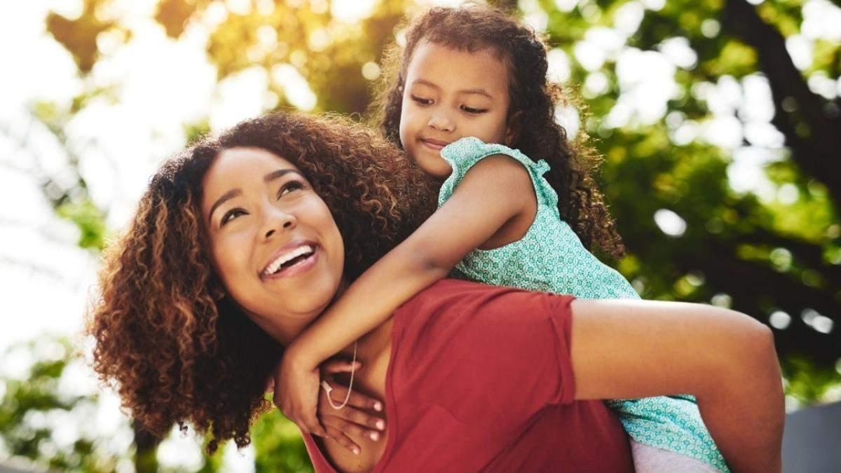 Як виховати дитину зі здоровою психікою
