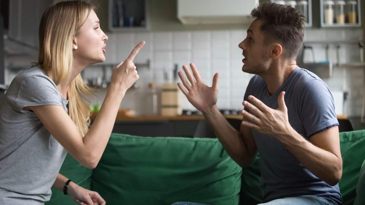 Як вберегти стосунки від розставання: дієва психологічна вправа